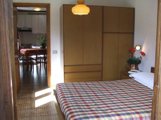 Appartamenti residence valfurva santa caterina valfurva - Rododendro prezzo ...
