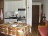 Residence VALFURVA